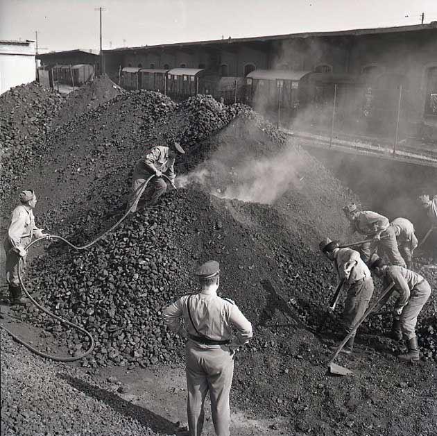 inc-dep.-carbone-v-ranocchia-21-7-60.jpg