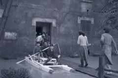 29-webmaccarese-58-1406.jpg