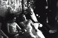 Ballo Pallavicini (1955)