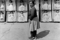 Bambole in vendita in provincia di Matera (1962)