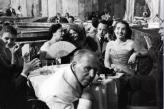 Premio Strega (1958)