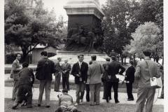D'Aloisio(centro)Truman-a-Roma
