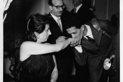 Pierluigi-Magnani-1955