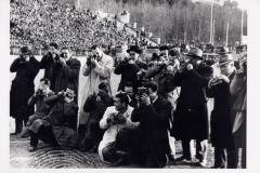 torino-1949