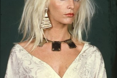 Patty Pravo Italy's News Photos di Guglielmo Coluzzi