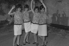 The Black and White Italy's News Photos di Guglielmo Coluzzi