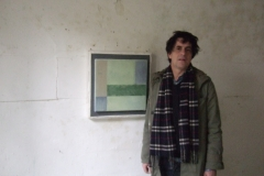 Eric Baeur 2009