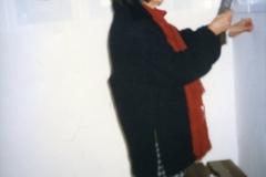 edith schloss 1995