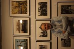 fotografo 2009