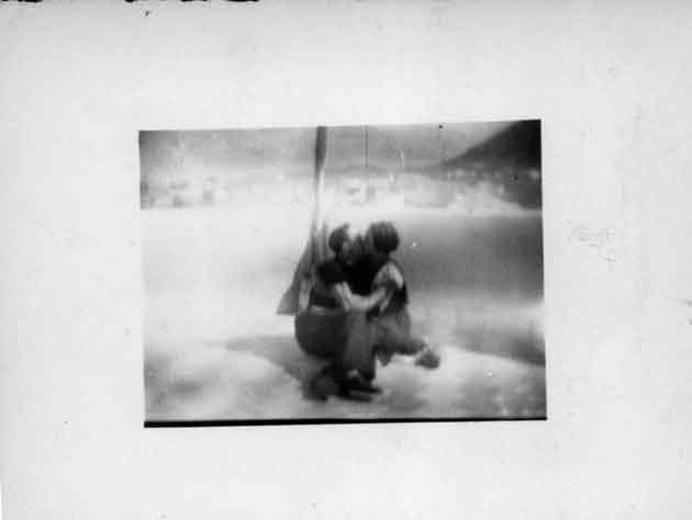 0076-bacio