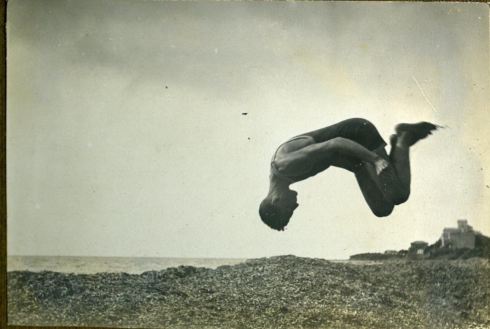 11b-salto