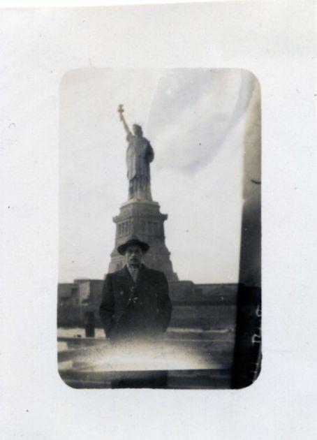 NY-spalle-1_1