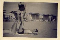 10-zspiaggia