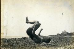 11c-salto