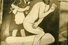 OKTOBERFEST-1961-Munchen