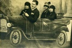gorizia-13-4-1925