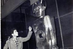 robot-a-Roma-s_1