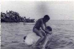 tuffo-mare-3