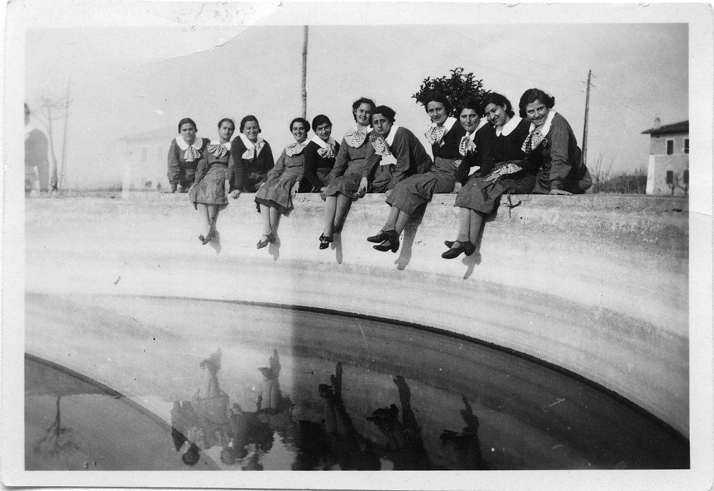 u-gennaio-1936SAlessio