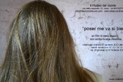 posermevasibien_1.jpg