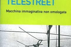 16a tel bifosett. 2003