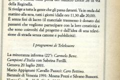 16b tel bifsett 2003 1