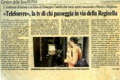24 corriere 22:7:2002