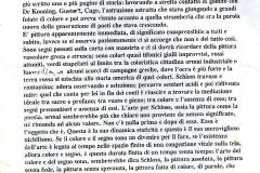 38 unita 16 3 1997