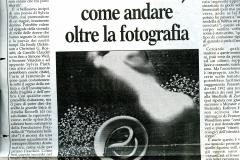 39 l'Opinione 7:2:1996 F