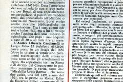 47 l'espresso 25:5:1985