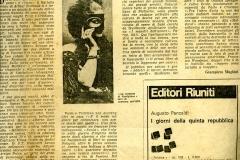 48 Paese sera 9 marzo 1978