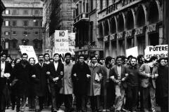 4-Fausto-Giaccone.Roma-febbraio-1968