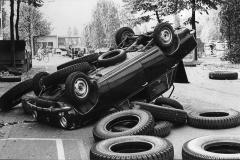 ansa dim ope r pirelli milano 1969