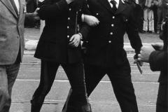 ermete marzoni roma 1981