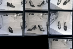 scarpes.jpg