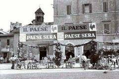 1950-16-luglio-Festa-popolare-de-Noantri-a-Trastevere-Roma.jpg