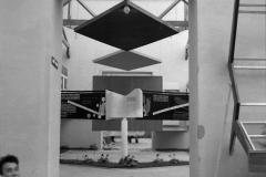 1950 Mostra della Ricostruzione