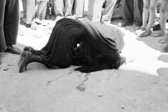 1950 luglio L'uccisione del bandito Salvatore Giuliano