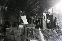 1958-Sotto-ponte-Garibaldi-.jpg