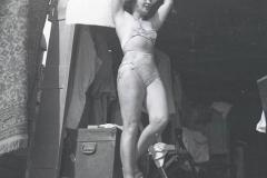 1959 1 settembre Circo Orfei  copia