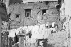 1959 10 agosto Via Trionfale 204