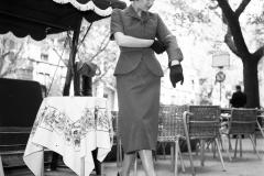 1959 10 maggio  Mostra inventori