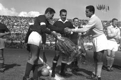 1959 12 aprile Roma-Lazio-3-0