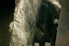 120914_Amelia sheetmetal.20