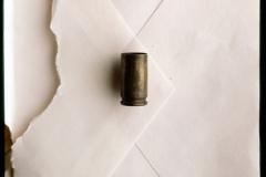 bulletenvelope