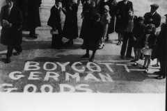 1933-Inghilterra-1933