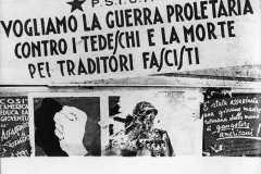 1944-Roma-Giugno-1944