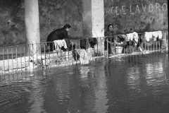 1950-anni-Adda-Lombardia-Attualfoto