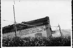 1950-anni-Comune-Galeata-Forlì-Diocesi-di-San-Sepolcro