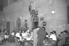 1950-anni-lOsteria-ph.-Marcello-Salustri